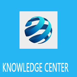 RFID Knowledge Center